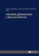Alteridad, globalización y discurso literario