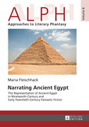 Narrating Ancient Egypt