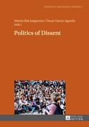 Politics of Dissent
