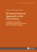 HI-Touch Pastoral Approach in the 21st Century
