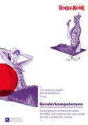 Genderkompetenzen