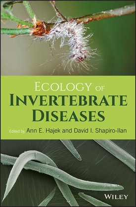Ecology of Invertebrate Diseases