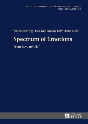 Spectrum of Emotions