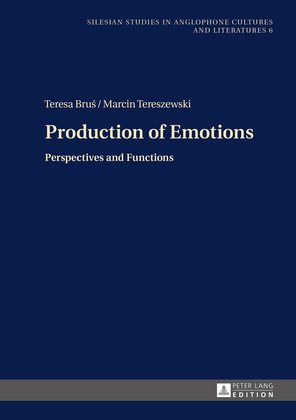 Production of Emotions
