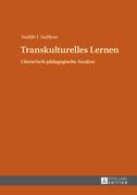 Transkulturelles Lernen