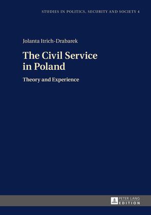 The Civil Service in Poland