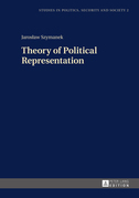Theory of Political Representation