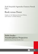 Book versus Power