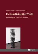 Fictionalizing the World