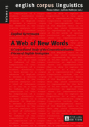 A Web of New Words