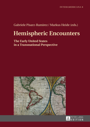 Hemispheric Encounters
