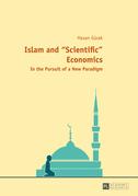 Islam and «Scientific» Economics