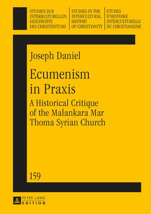 Ecumenism in Praxis