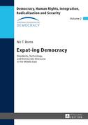 Expat-ing Democracy