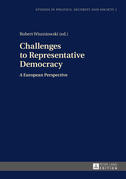 Challenges to Representative Democracy