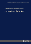 Narratives of the Self
