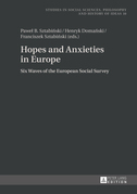 Hopes and Anxieties in Europe