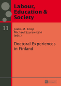 Doctoral Experiences in Finland