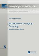 Kazakhstan's Emerging Economy