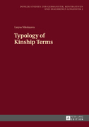 Typology of Kinship Terms