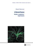Literariness