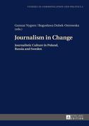 Journalism in Change