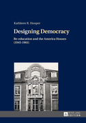 Designing Democracy
