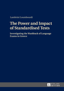 The Power and Impact of Standardised Tests