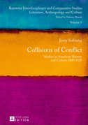 Collisions of Conflict