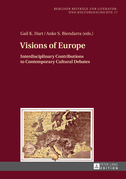 Visions of Europe