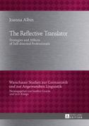 The Reflective Translator