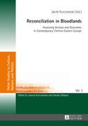 Reconciliation in Bloodlands