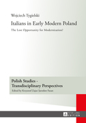 Italians in Early Modern Poland