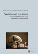 Psychological Machinery