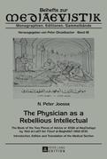 The Physician as a Rebellious Intellectual