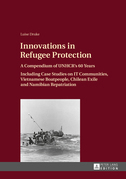 Innovations in Refugee Protection
