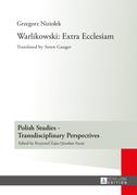 Warlikowski: Extra Ecclesiam