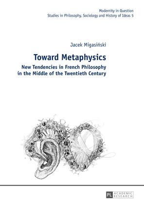Toward Metaphysics