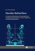 Morality Behind Bars