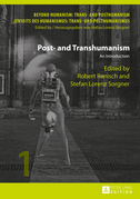 Post- and Transhumanism
