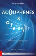 Acouphènes et Protéodies