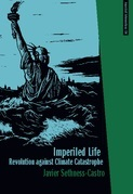 Imperiled Life: Revolution against Climate Catastrophe