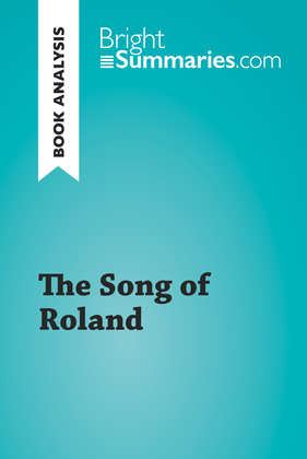 The Song of Roland (Book Analysis)
