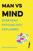 Man vs Mind