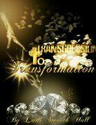 Transgression to Transformation