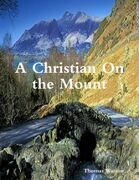 A Christian On the Mount