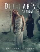 Delilah's Shadow