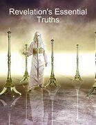 Revelation's Essential Truths