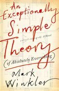 An Exceptionally Simple Theory (of Absolutey Everything)