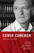 Witness to AIDS